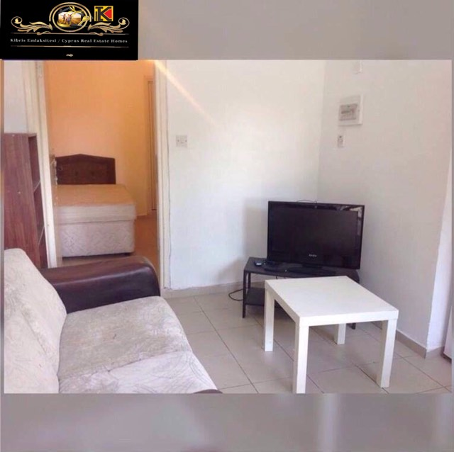 Studio Apartment For Rent Location Near To Sulu Camber