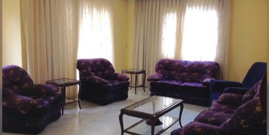 3 Bedroom Apartment for Rent Location Near to Sulu Cember Girne.