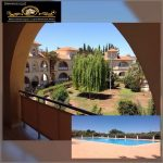 1 Bedroom Studio Apartment For Rent Location Edremit Girne North Cyprus KKTC TRNC