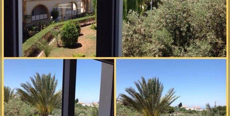 1 Bedroom Apartment Location Edrimet Girne North Cyprus KKTC TRNC