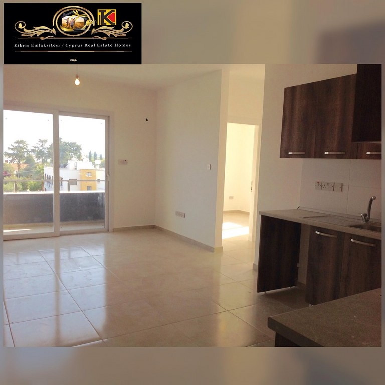 Brand New 2 Bedroom Apartment For Rent Location Near Emtan