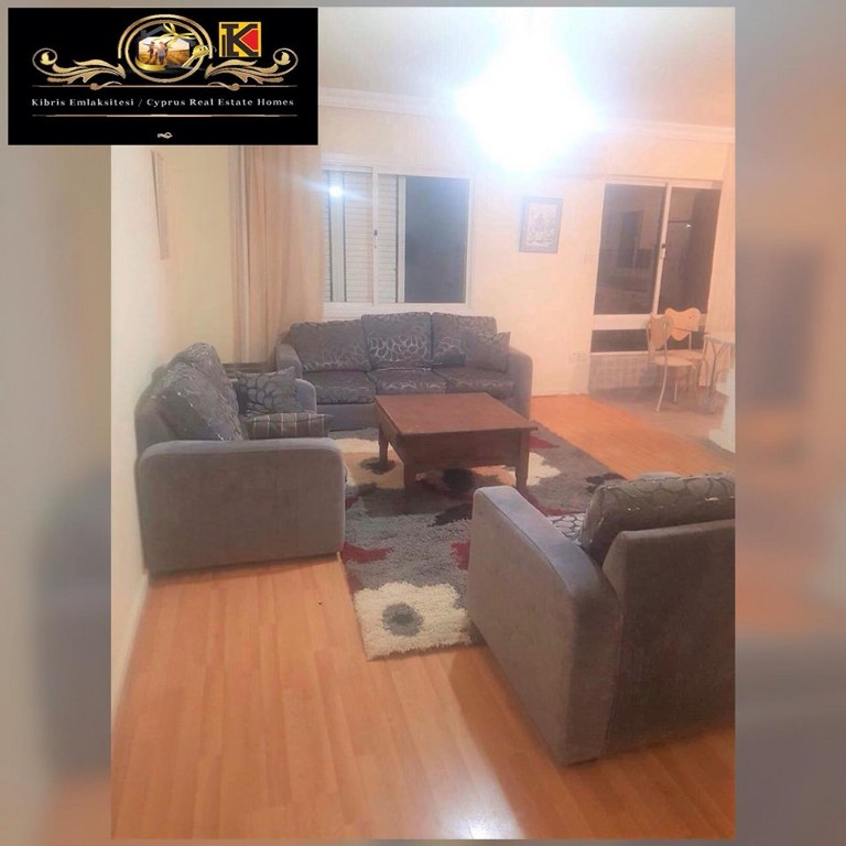 3 Bedroom Apartment For Rent Location Near Loard Palace