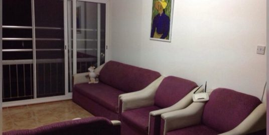 3 Bedroom Apartment for Sale Location Near Lord's Palace Hotel Girne (Massive Drop Down Price) (Turkish Title Deeds)