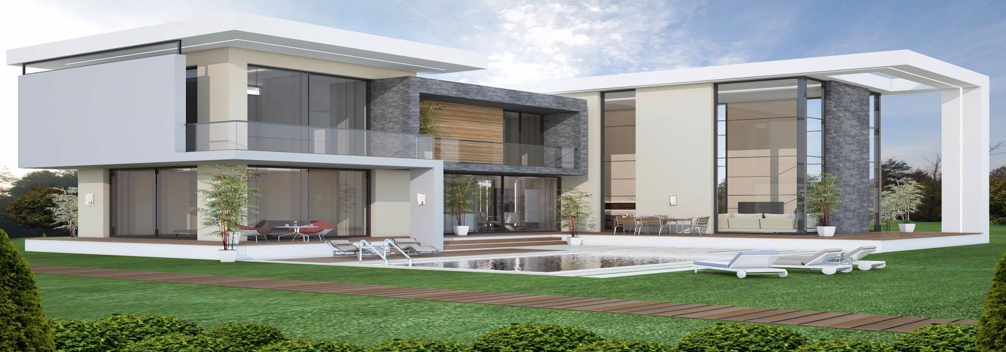 Remarkable 4 Bedroom Villa For Sale Location Bellapais Girne (Turkish Title Deeds)(Home that fits your lifestyle)