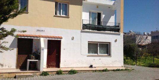 3 Bedroom Apartment For Sale Location Behind Ship Inn Hotel Zeytinlik Girne