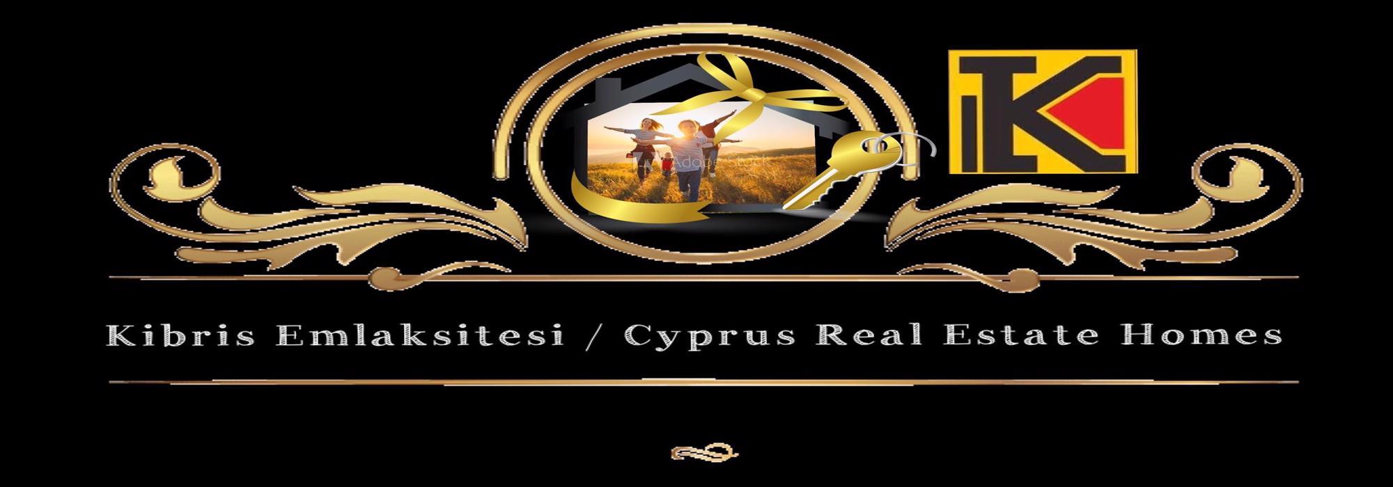 Cyprus Real Estate Homes