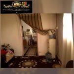 3 Bedroom Apartment For Sale Location Hisar koy Girne North Cyprus (KKTC)(Turkish Title Deeds)