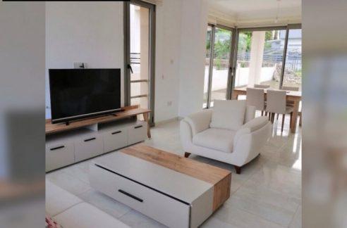 3 Bedroom Villa For Rent Location Location Zeytinlik Girne North Cyprus (KKTC)