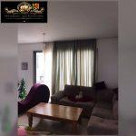 Nice 2 Bedroom Apartment For Rent Location lapta ekmek firin Girne North Cyprus (KKTC)