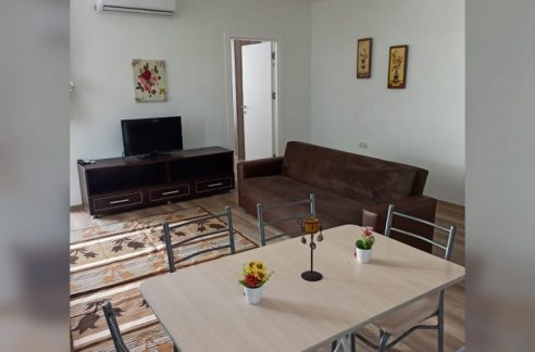 1 Bedroom Apartment For Sale Location Behind Kar Market Girne North Cyprus (KKTC)