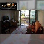 1 Bedroom Apartment For Sale Location Near Nusmar Market Girne North Cyprus (KKTC)
