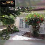 1 Bedroom Bungalows For Rent Location Karaoglanoglu Girne (include maintenance, water and internet Fee) North Cyprus (KKTC)