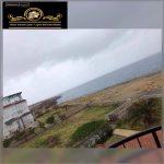 Sea Front 3 Bedroom Apartment For Rent Location Lapta Coastal Walkway (Lapta Yuruyus Yolu) Girne (Communal Swimming Pool) North Cyprus KKTC TRNC