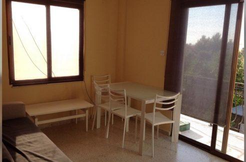 1 Bedroom Apartment For Rent Location Near Merit Park Hotel Karaoglanoglu Girne North Cyprus (KKTC)