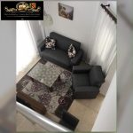 1 Bedroom Bungalows For Rent Location Near Lapta Starling Market Girne North Cyprus (KKTC)
