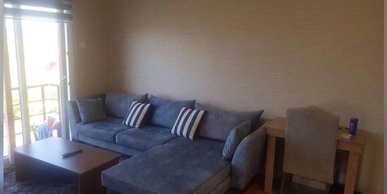 1 Bedroom Apartment For Rent Location Near Elexus Hotel Catalkoy Girne North Cyprus (KKTC)