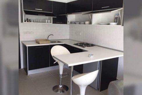 1 Bedroom Apartment For Rent Location Near Kaya Palazzo Resort Hotel And Casino Karaoğlanoğlu Girne(Communal Swimming Pool) North Cyprus (KKTC)