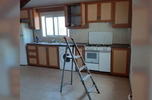 1 Bedroom House For Rent Location Karsiyaka Girne North Cyprus (KKTC)