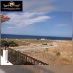Sea Front 2 Bedroom Apartment For Sale Location Lapta Coastal Walkway (Lapta Yuruyus Yolu) Girne (Communal Swimming Pool) North Cyprus (KKTC)