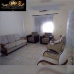 3 Bedroom Apartment For Rent Location Near Girne District Court North Cyprus (KKTC)