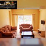 2 Bedroom Apartment For Rent Location Zeytinlik Girne North Cyprus (KKTC)