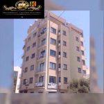 Nice 2 Bedroom Penthouse For Sale Location Center Girne North Cyprus (KKTC)