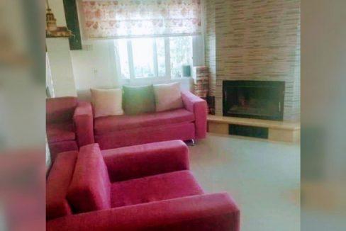 Nice 3 Bedroom Apartment For Sale Location Near Alsancak Municipality (Belediyesi) Girne North Cyprus (KKTC)