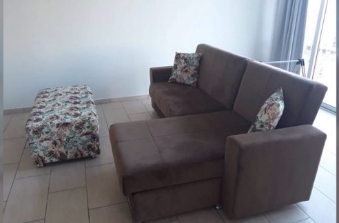 3 Bedroom Apartment For Rent Location Behind Gloria Jeans Cafe Girne North Cyprus (KKTC)