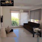 1 Bedroom Apartment For Rent Location Behind Nusmar Market Girne North Cyprus (KKTC)