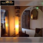 2 bedroom Apartment For Rent Location Near Simit Dünyası City Center Girne North Cyprus (KKTC)