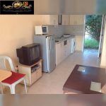 1 Bedroom Bungalow for Rent Location Near Hasan Uzun Petrol Pump Alsancak Girne. North Cyprus (KKTC)