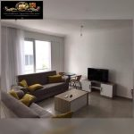 1 Bedroom Apartment For Rent Location Behind Kar Market Girne North Cyprus (KKTC)