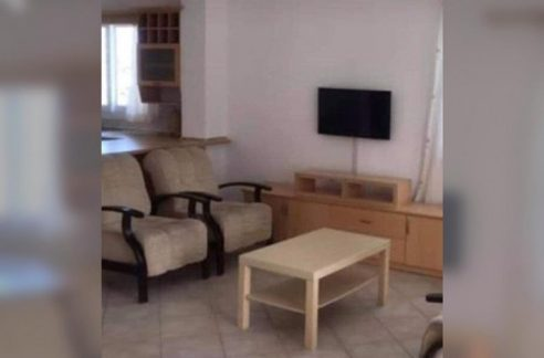 2 Bedroom Penthouse Apartment For Rent Location Behind Kar Market Girne North Cyprus (KKTC)
