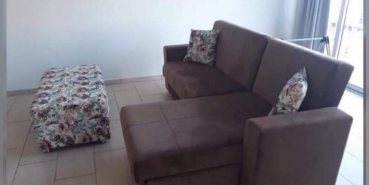 3 Bedroom Apartment For Rent Location Behind Gloria Jeans Cafe Girne