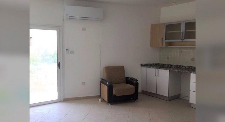 2 Bedroom Apartment For Sale Location City Center Girne North Cyprus (KKTC)