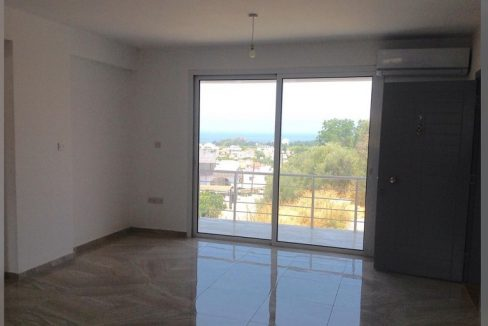 2 Bedroom Apartment For Sale Location Near Lapida Hotel Lapta Girne (luxury for less) North Cyprus (KKTC)