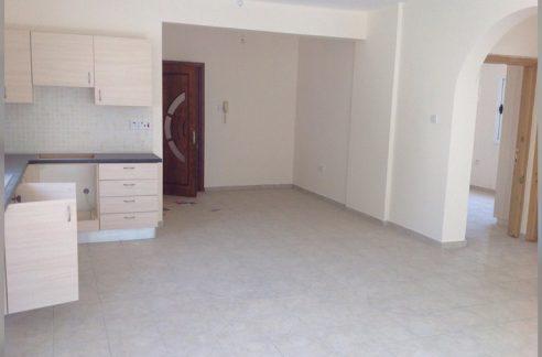 2 Bedroom Apartment For Sale Location Turk Mahnisi Lapta Girne (Turkish Title) North Cyprus (KKTC)