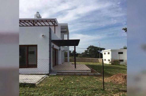 3 Bedroom Villa For Sale location Karaagac Esentepe Girne North Cyprus (KKTC)