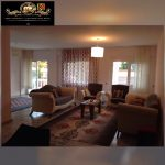 3 Bedroom Apartment For Rent Location Behind Aslan Villa Girne North Cyprus (KKTC)