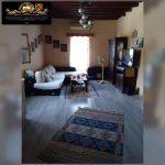 1 Bedroom House For Rent Location Alsancak Kahvelar Yakin Girne North Cyprus (KKTC)
