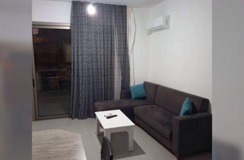 2 Bedroom Apartment For Rent Location Near Metro Market Karakum Girne North Cyprus (KKTC)