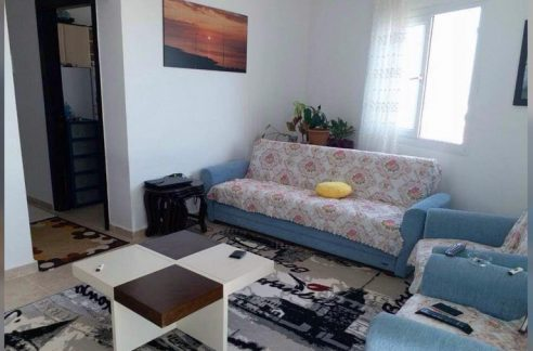 3 Bedroom Apartment For Sale Location Behind Atakara Market Alsancak Girne North Cyprus (KKTC)