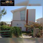 3 Bedroom Villa For Rent Location Bellapais Girne North Cyprus (KKTC)