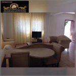 3 Bedroom Apartment For Sale Location Behind Ship Inn Hotel Zeytinlik Girne (Drop Down Price) North Cyprus KKTC TRNC