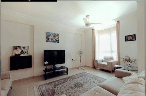 Nice 3 Bedroom Apartment For Sale Location Kavanlar Apartment Near Bread Factory (Ekmek Firin) Lapta Girne North Cyprus (KKTC)