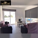 2 Bedroom Apartment For Rent Location Catalkoy Girne North Cyprus (KKYC)