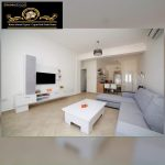 Nice 2 Bedroom Apartment For Sale Location Esentepe Girne North Cyprus (KKTC)