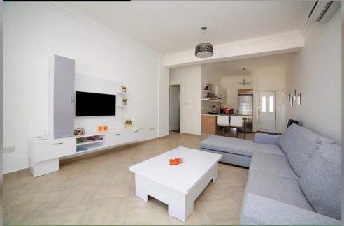 Nice 2 Bedroom Apartment For Sale Location Esentepe Girne North Cyprus (KKTC)