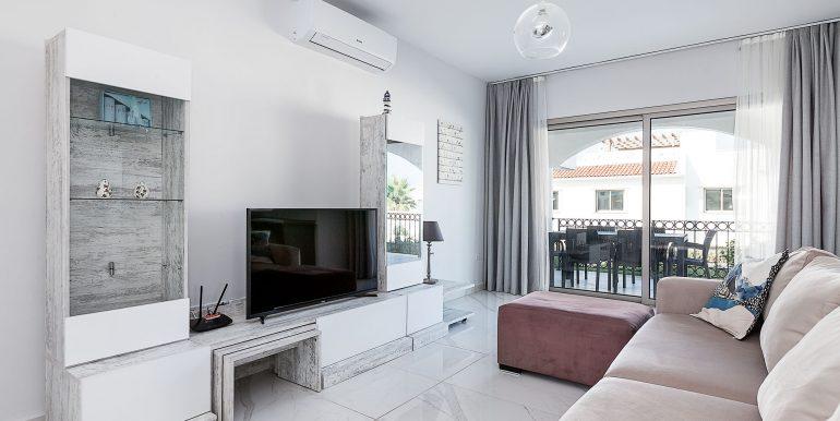 Adorable 3 Bedroom Apartment For Sale Location Esentepe Girne North Cyprus KKTC