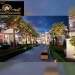 Elegant 2 Bedroom Penthouse For Sale Location Esentepe Girne North Cyprus KKTC